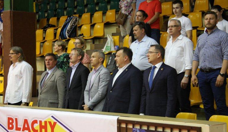 Zdjęcia: Ł. Michalczyk.