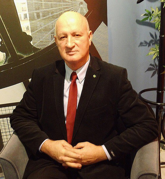 Stanisław Cubała