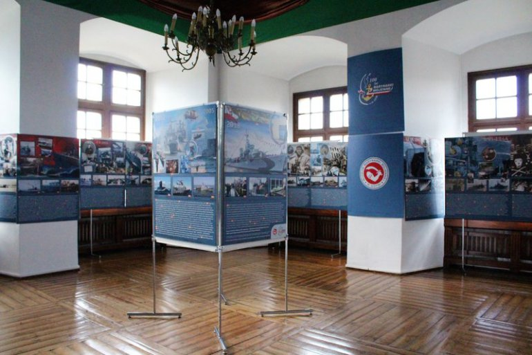 fot.: Muzeum Piotrków