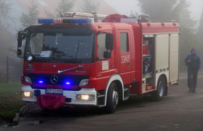 fot. mj/policja