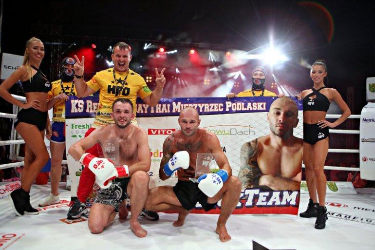 fot. HFO(www.hfo.com.pl)