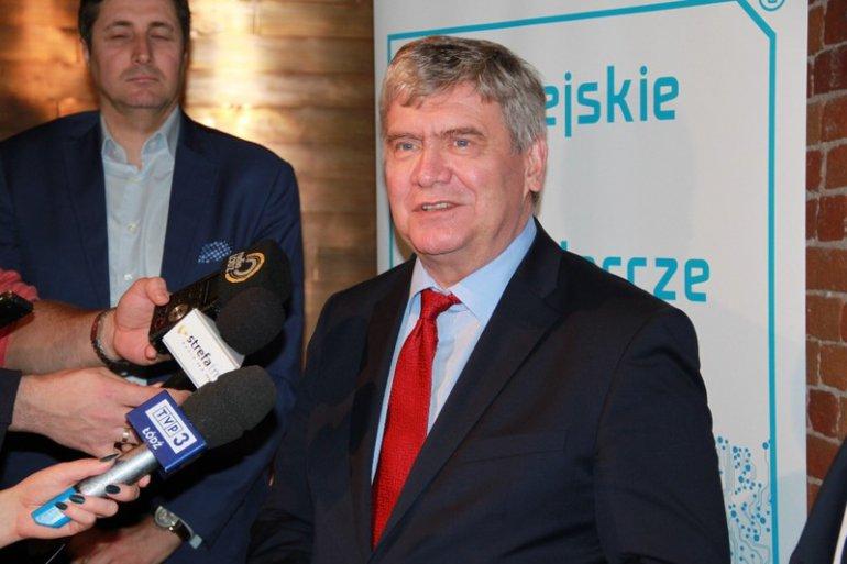 Zdjęcia: M. Pawłowska - Uszakow
