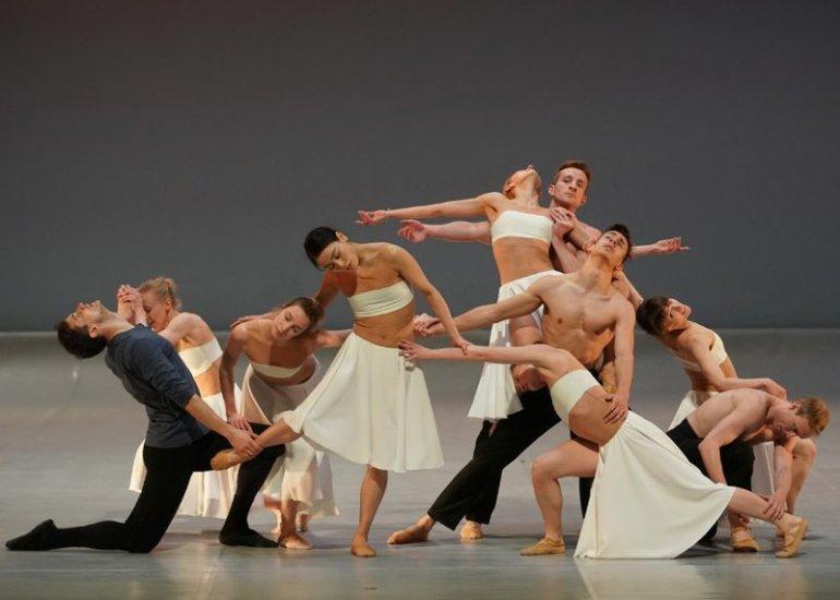 mat. Teatr Wielki/foto J.Miklaszewska