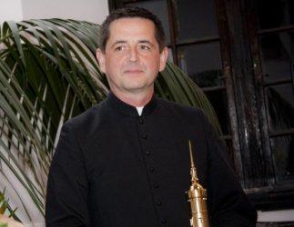 Bronią księdza Bochyńskiego