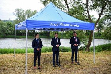Premier do samorządowców: zapraszam do współpracy w ramach Polskiego Ładu
