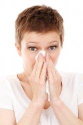 Przeziębienie i grypa latem – jak zapobiegać?