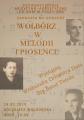 Wolbórz w Melodii i Piosence