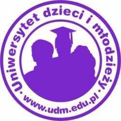 Piotrków: Ruszył Uniwersytet Dzieci i Młodzieży