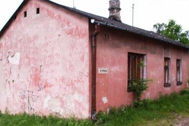 Tragedia rodzinna w Tomaszowie Mazowieckim