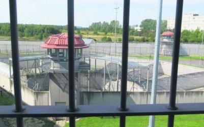 Praca dla więźniów. Czy   w Piotrkowie powstanie hala?