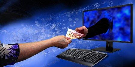 Zarabianie przez Internet - sprawdzone sposoby