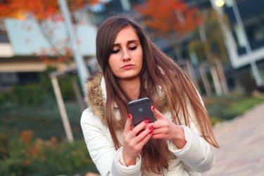 Telefony w piotrkowskim magistracie niedługo znów będą czynne