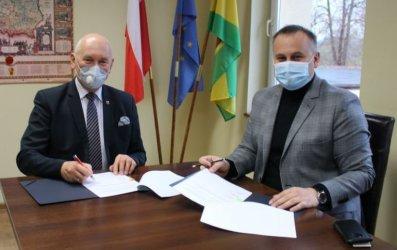 Od stycznia punkt porad prawnych także w Moszczenicy
