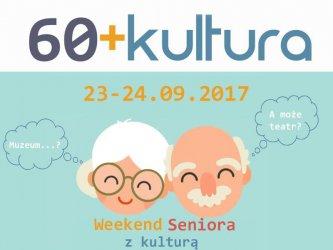 Seniorzy odwiedzą piotrkowskie muzeum za darmo