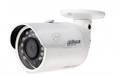 Kamery bezprzewodowe w systemie monitoringu – zalety i wady