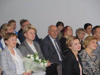 Wojewódzki Ośrodek Doskonalenia Nauczycieli ma już 30 lat