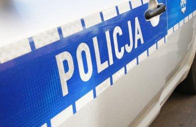 Napadnięta piotrkowianka oskarża łódzkich policjantów o bierność [AKTUALIZACJA]