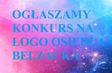 RO Belzacka ogłasza konkurs na logo