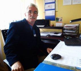 Nowy prezes Piotrkowskiej Spółdzielni Mieszkaniowej