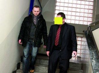 Piotrków: Tajny asystent prezydenta