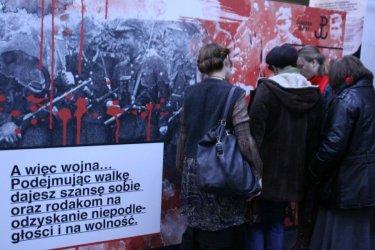 Muzeum w Polichnie zaprasza uczniów