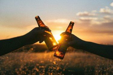 Ile piw dziennie to alkoholizm?