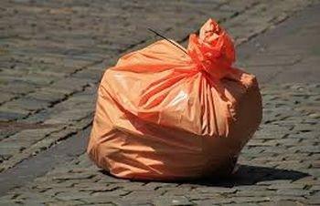Przypominamy! Od stycznia drożej za wywóz śmieci