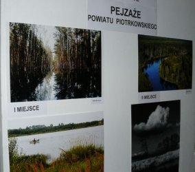 Piotrków: Konkurs fotograficzny rozstrzygnięty