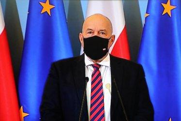 Kościński: na ratowanie życia, miejsc pracy i firm przeznaczyliśmy ponad 312 mld zł
