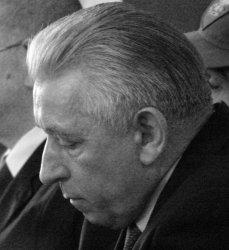 Andrzej Lepper popełnił samobójstwo