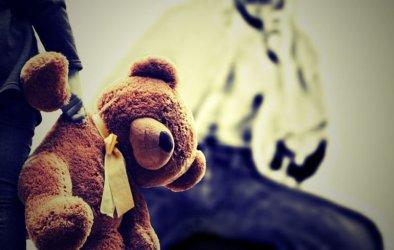Pedofilia to zabójstwo ludzkiej psychiki (WYWIAD)