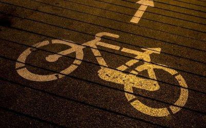 Ogłosili przetarg. Fragment ścieżki rowerowej wokół jeziora Bugaj jeszcze w tym roku