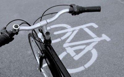 Ścieżka rowerowa wokół jeziora Bugaj jeszcze w tym roku
