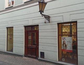 W Piotrkowie powstanie Muzeum Legionów Polskich