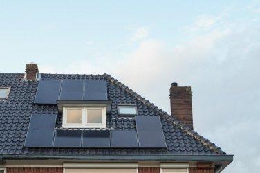 Na jakich dachach możliwy jest montaż paneli fotowoltaicznych?