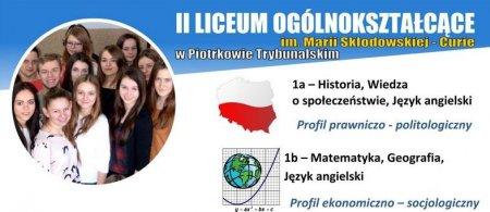 Piotrków - miastem opowieści