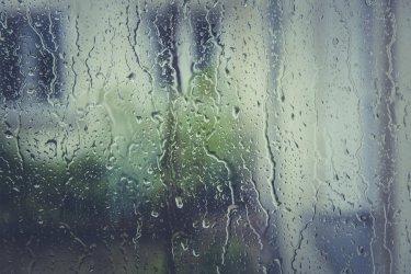 Weekend deszczowy czy jednak słoneczny?