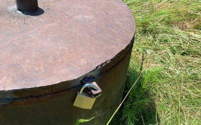 Rozpoczną badanie wody w spornej studni