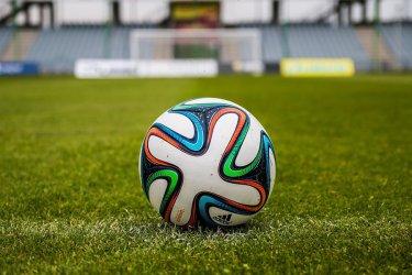 Piłka nożna. W weekend grali ligowcy naszego regionu