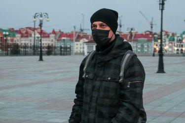 Nowe zakażenia w Piotrkowie i powiecie