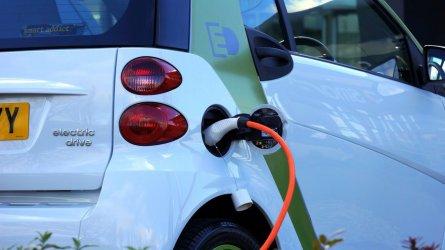 E-samochody. 4 najpopularniejsze mity