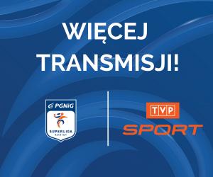 Więcej kobiecego szczypiorniaka w TVP Sport. Superliga podpisała nową umowę