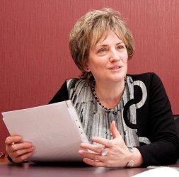 Dyrektorka mobbingowała, odszkodowanie zapłaci burmistrz
