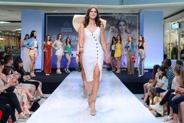 Piotrkowianka w finale Miss Polonia 2019