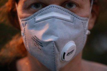 Kolejny mieszkaniec powiatu zakażony koronawirusem
