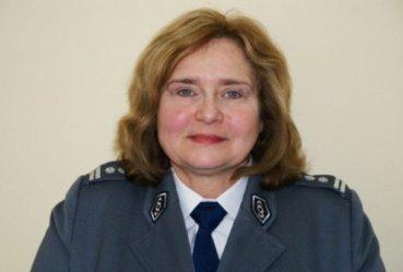 Nowy komendant policji już wybrany