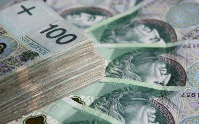 """20 mln mniej w miejskiej kasie, czyli o skutkach """"dobrej zmiany"""" dla Piotrkowa"""