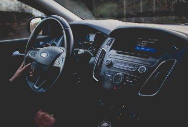 Najpopularniejsze samochody marki Ford w Polsce