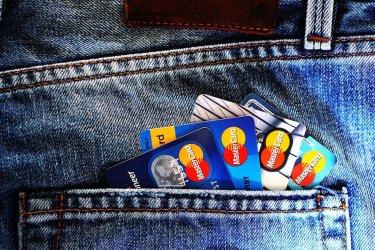 Usługi dodatkowe w bankowości internetowej