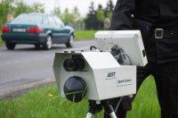 Czy na piotrkowskie ulice powróci fotoradar?